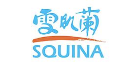 squina_logo